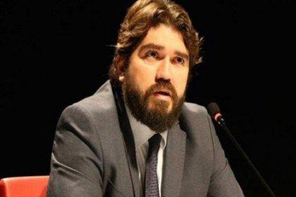 AKP'de Rasim Ozan Kütahyalı çatlağı