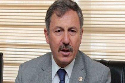 AKP'li Selçuk Özdağ: Talep olmadan imam hatip açılması israf