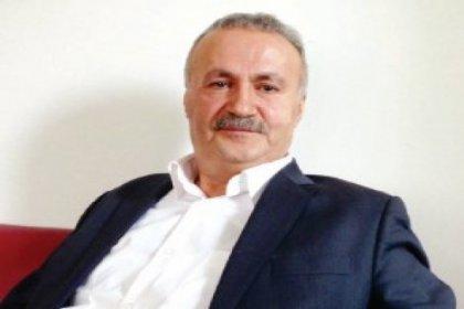 AKP'li Yarbay: Bu sistemde demokrasiye benzeyen tek şey seçimlerin olması