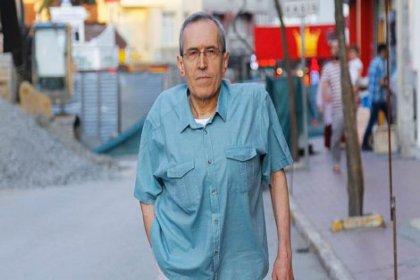 AKP'li yazar Oflaz: AKP anket yaptırdı sonuç Erdoğan'ın canını sıktı