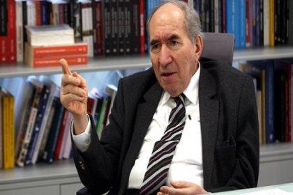 Altan Öymen: 67 yıllık CHP'li olarak söylüyorum, Kılıçdaroğlu zoru başardı