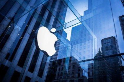 Apple ABD'de 3 yeni fabrika kuracak