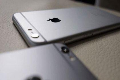 Apple itiraf etti, özür diledi, indirim yapacağını duyurdu