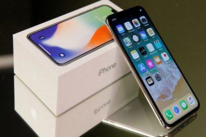 Apple'a 1 trilyon dolarlık dava; Apple eski iPhone'ları bilerek mi yavaşlatıyor?
