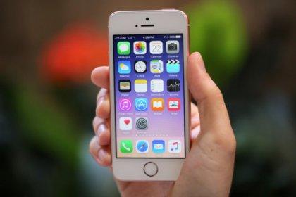 Apple'dan İPhone fiyatlarına zam