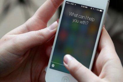 Apple'ın sesli asistanı Siri hayat kurtardı