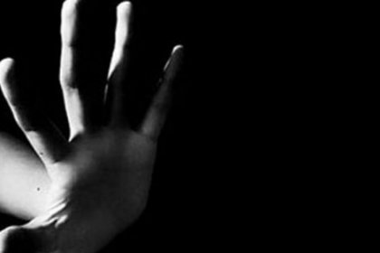 Askeri misafirhanedeki cinsel istismar davasında karar çıktı