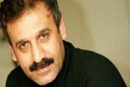 Aydınlık'tan ayrılan Mehmet Faraç artık Yeniçağ'da yazacak