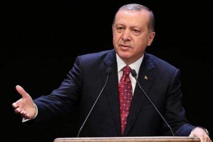 'Bakırköy halkının yürüyüş, spor ve çamlık alanları betonlaşacak'