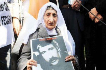 'Cemil Kırbayır'ı polisler öldürdü'