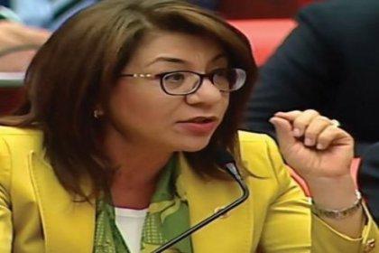 CHP'li Biçer 'Siyah Beyaz Aşk' dizisini RTÜK'e şikayet etti: 'Şiddeti meşrulaştırıyor'
