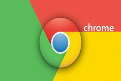 Chrome 59 sürümü yayında