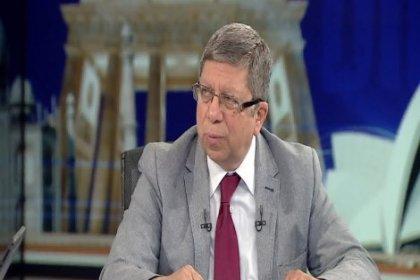 Cumhurbaşkanı Başdanışmanı: Kerkük'ü Kürtlere yedirmezler; çünkü orada petrol var