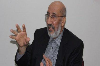 Dilipak'tan AKP'ye çok sert eleştiri: Allah bunların belasını vermiş...
