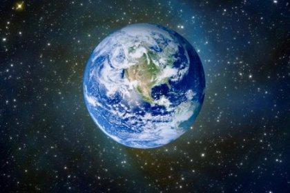 'Dünya altıncı kitlesel yok oluşa doğru ilerliyor'
