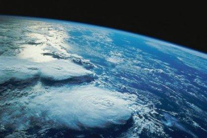 Dünyanın 8. kıtası keşfedildi