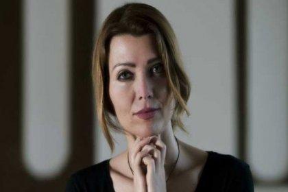 Elif Şafak: Biseksüel olduğumu hiç söyleyemedim