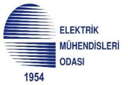 EMO: Türkiye'de mevcut altyapıyla 5G'ye geçmek hayal