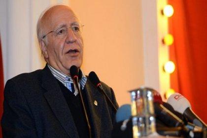 Eski AKP'li Vekil Dülger: Anayasa değişiklik paketi, bir ABD projesidir