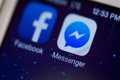 Facebook intihara meyilli kullanıcıları yapay zekayla tespit edecek