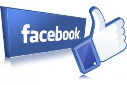 Facebook'ta 'beğen' butonu kaldırılıyor