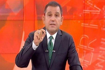 Fatih Portakal canlı yayında isyan etti: Vicdanınız yok mu?