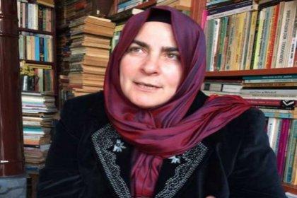Fatma Bostan Ünsal: İmam hatip dayatması insan hakları ihlalidir