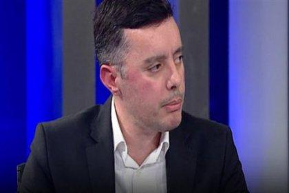 FETÖ karşıtı haberleriyle bilinen Sabah'ın istihbarat şefi, FETÖ şüphelisi çıktı