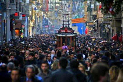 Forbes: Türkiye kadınlar için tehlikeli