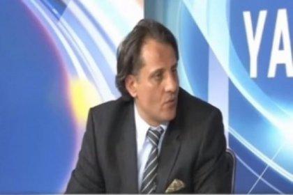 Gazeteci-Yazar Hüseyin Hakkı Kahveci, Can Ataklı'nın konuğu oluyor