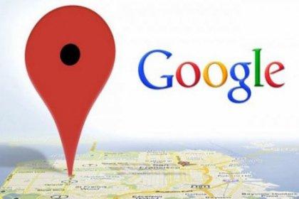Google, konum servisi kapalı olsa da kullanıcıları takip ediyor!