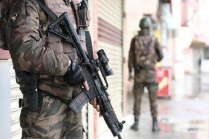 Hakkari Şemdinli'de sokağa çıkma yasağı ilan edildi