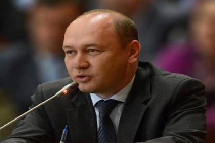 İBB Meclis Üyesi Tarık Balyalı, Can Ataklı'nın konuğu oluyor