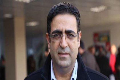 İdris Baluken: HDP seçmeni boykot etmez
