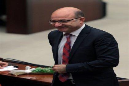 İlhan Cihaner: Meclis çalışmalarına katılmayalım