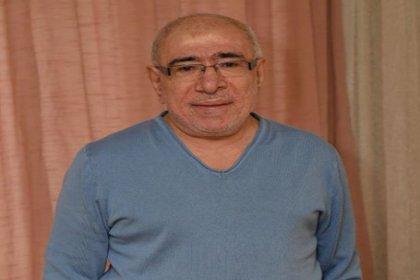 İlyas Salman: Bugünün Türkiye'sinin yüzde 90'ı Bilo, yüzde 10'u Maho ağa