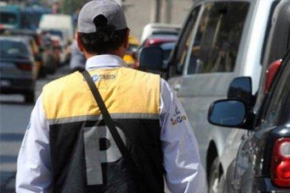 İSPARK vurgunu hakkında CHP'den suç duyurusu