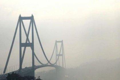 İstanbul Boğazı çift yönlü kapatıldı