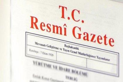 İstanbul'da bazı bölgeler 'riskli alan' ilan edildi