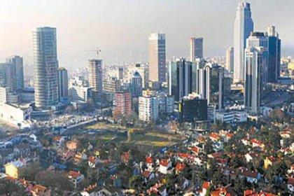 İstanbul'da deprem olsa sığınacak yer yok!