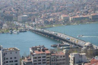 İstanbullular dikkat! Atatürk Köprüsü 4,5 saat kapatılacak