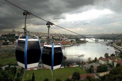 İstanbul'un Eyüp ilçesinin adı değişiyor