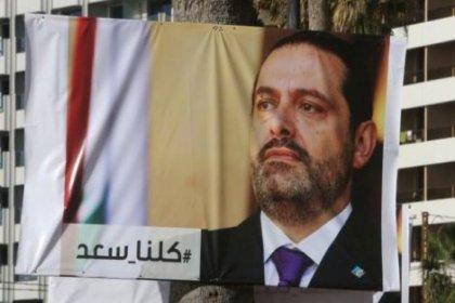 James Petras: Hariri güçsüzdü, Hizbullah'la baş edemiyordu, bu nedenle emekliye ayırdılar