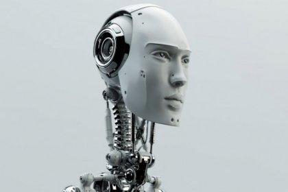 Komutları soru sorarak netleştiren robot yazılımı geliştirildi