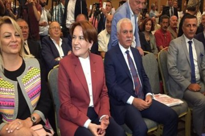 Koray Aydın: Devlet Bey'in AKP ile ilişkisi kalıcı