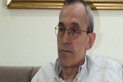 Lütfü Oflaz: AKP tabanı Harun gibi gelip Karun gibi olanlardan rahatsız