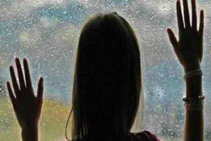Milli Eğitim Bakanlığı, okullardaki cinsel istismar ve şiddet rakamlarını açıklayamadı