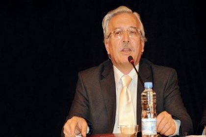 Milli Merkez Genel Sekreteri Haluk Dural, Can Ataklı'nın konuğu oluyor