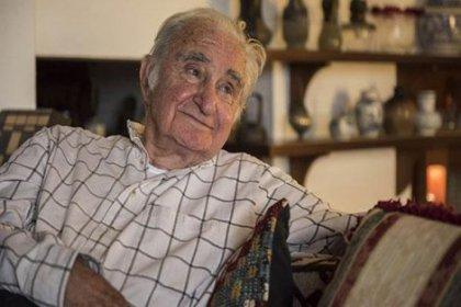 Mimar Doğan Kuban: Bugün eski şehir deyince akla yalnızca cami geliyor