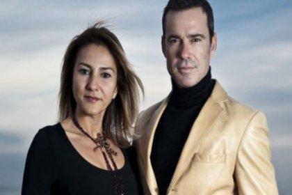 Murat Başoğlu'nun eski eşi Hande Bermek: Fotoğraflara inanmıyorum